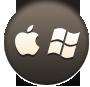 Multiple Desktop OS