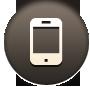 Cloud-based mobile emulators