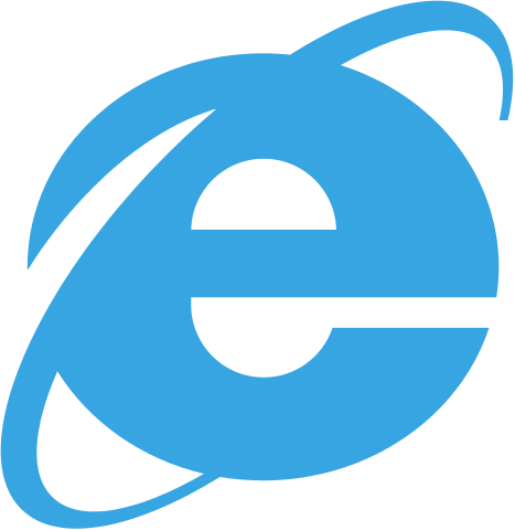 Docs-internet-explorer