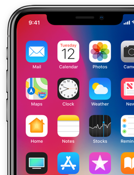 Online iOS Emulators vs Real iOS devices